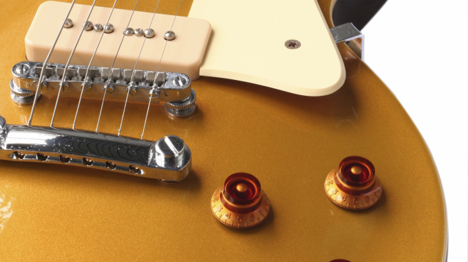 Four Questions to Ask Any Guitar Repair Specialist