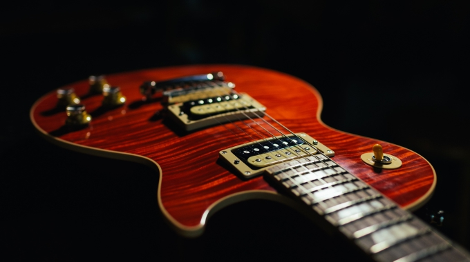 Guitar History: How We Got From Acoustics to Electrics (and a Few Other Varieties in Between)