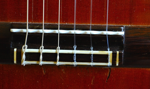 5 Guitar Care Tips Every Player Should Know